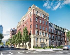 401 Beacon #2, Boston, MA 02115
