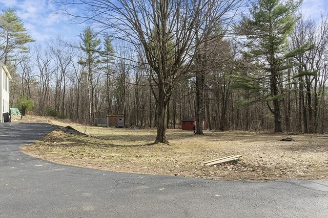 65 West Pepperell MA 01463