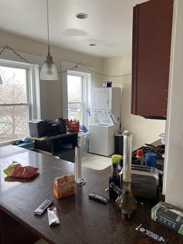 227 Roxbury Street Boston MA 02119