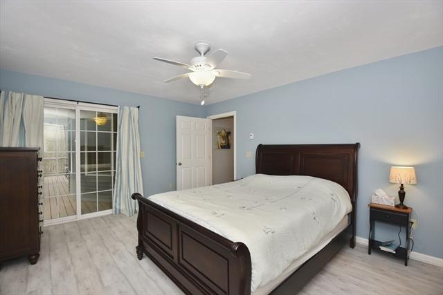 83 Old Princeton Road Hubbardston MA 01452