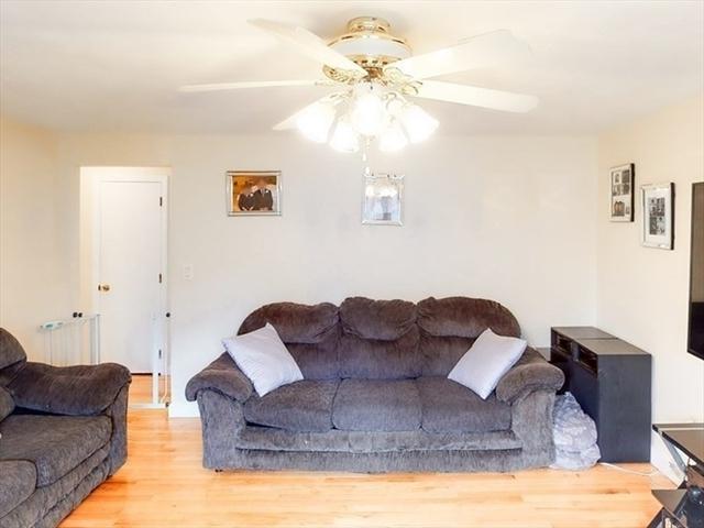 155 Goodale Street Peabody MA 01960