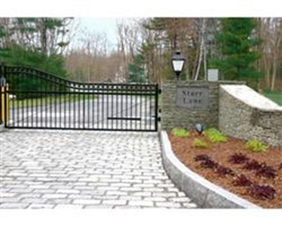 Inquire today about one of the last available lots in Rehoboth's most exclusive neighborhood. Rocky Run II consists of two beautifully winding roads set behind private gates where each of the well appointed custom estates are perfectly placed. The execution of this neighborhood was immaculately planned as it offers the ultimate in exclusivity and seclusion without sacrificing convenience. This lot is nestled just a few short minutes from the conveniences on Route 6, Route 136 and 195. This parcel is set at the corner of Starr Lane and Johnnie's Way. This is an exceptional location for your dream home. Oracle Homes house/lot packages available upon request or bring your own builder. Call today for access and a private tour of this incredible location!