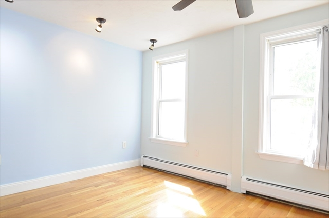 42 Jeffries Street Boston MA 02128
