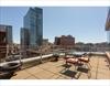 1 Charles St S 906 Boston MA 02116 | MLS 72807483
