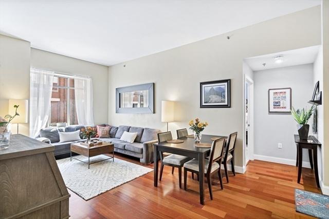 East Cambridge Properties For Sale