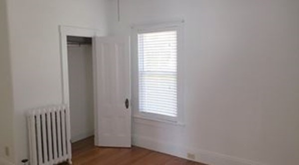 24 Hope Street Attleboro MA 02703