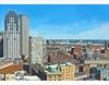 2 Avery Street 32H Boston MA 02111   MLS 72807552