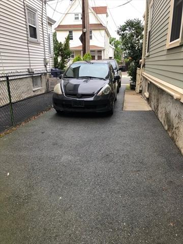 29 Hopedale Street Boston MA 02134