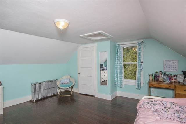 421 Front Street Marion MA 02738