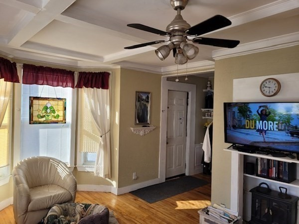 101 South Elm Street Haverhill MA 01835