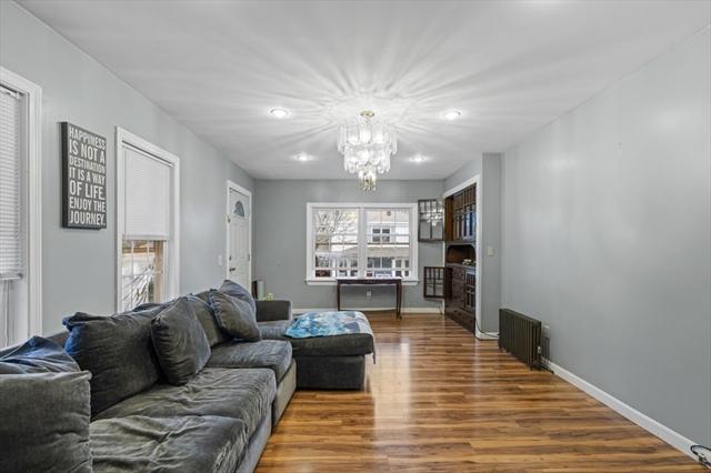280 Spruce Street Leominster MA 01453
