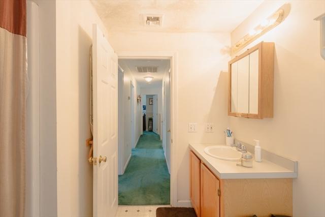 20 Water Street Berkley MA 02779