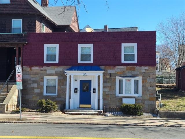 155 Main Street Malden MA 02148