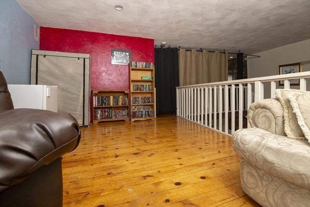 284 Endicott Avenue Revere MA 02151