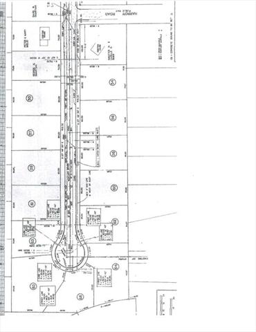 Allen St (NS) Springfield MA 01101