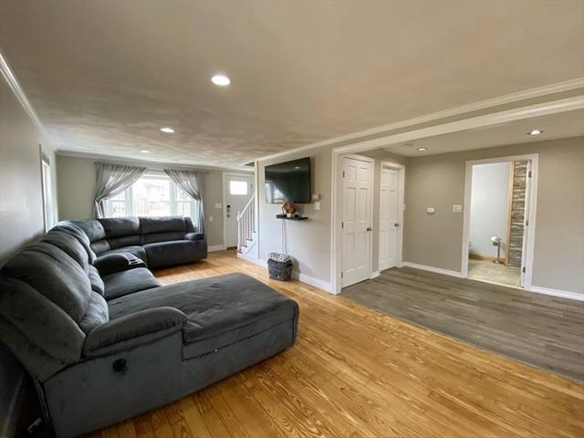 4 Grove Street Middleton MA 01949