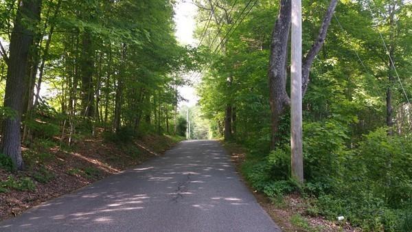 14-18 Marsh Hill Road Brimfield MA 01010