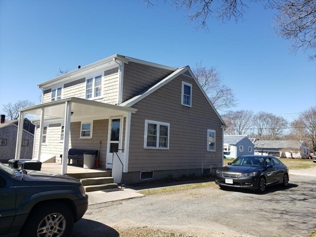 10 Lasca Street Dartmouth MA 02747