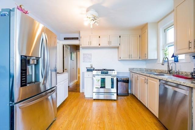 63 S Bowdoin Street Lawrence MA 01843