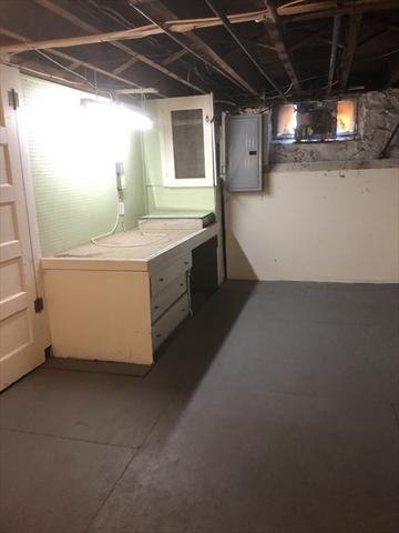 11 Brechin Terrace Andover MA 01810