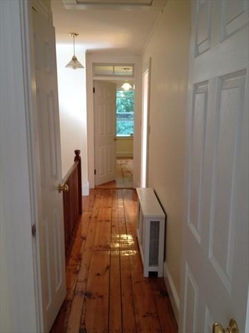 9 Brechin Terrace Andover MA 01810