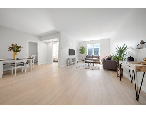 Property for sale at 932 Broadway - Unit: 206, Chelsea,  Massachusetts 02150