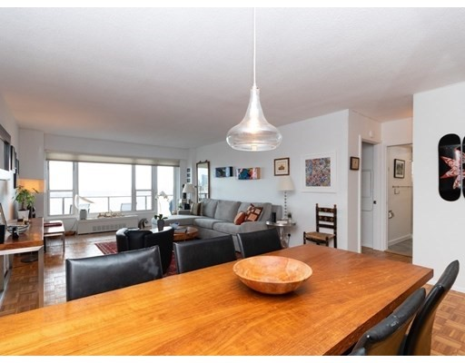 Property for sale at 111 Perkins Street - Unit: 255, Boston,  Massachusetts 02130