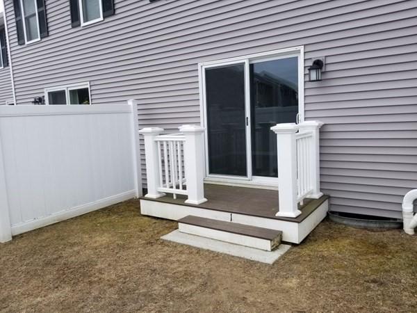 33 Olde Colonial Drive Gardner MA 01440