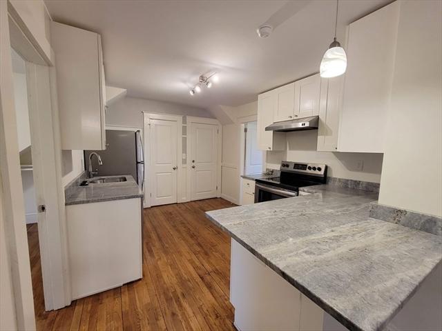 36 Belmont Avenue Stoughton MA 02072