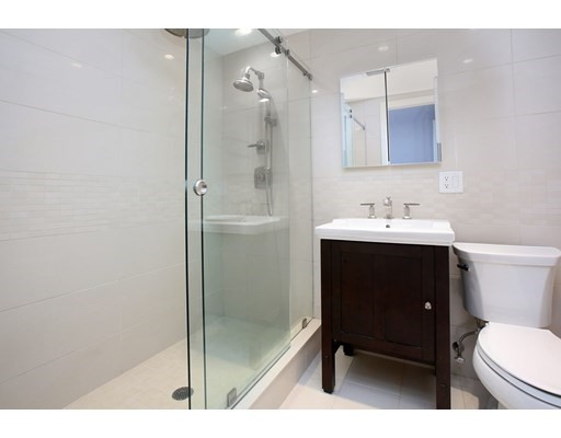 43 Winter St #3, Boston, MA 02108
