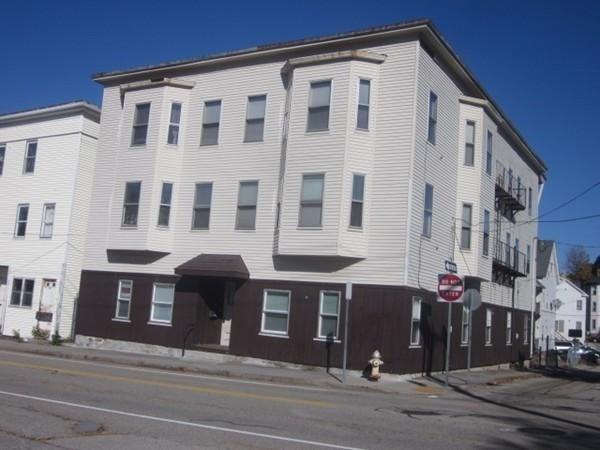 79 School Street Webster MA 01570