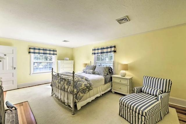 60-70 Ocean Avenue Barnstable MA 02647