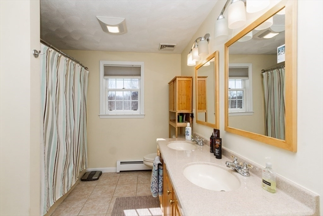 163 Chace Hill Road Sterling MA 01564