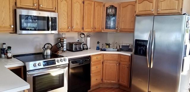 65 waverly Street Everett MA 02149