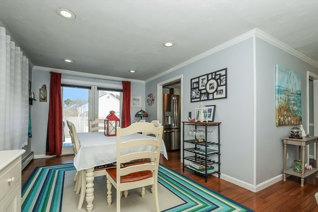 24 Myrtle Drive Barnstable MA 02601