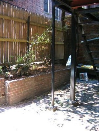 53 Hancock Street Boston MA 02114