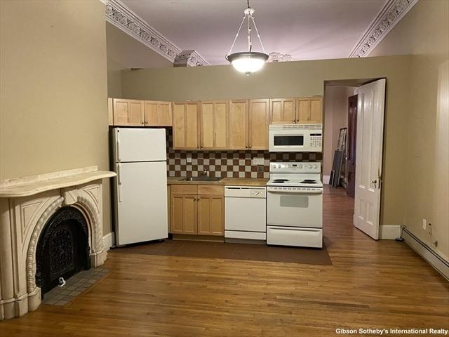 676 Massachusetts Avenue Boston MA 02118