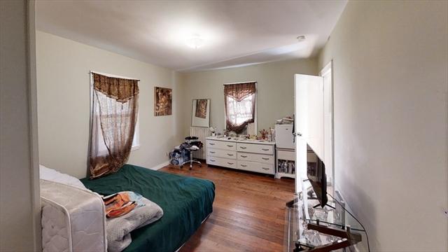 26 Charles Street Woburn MA 01801