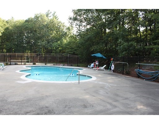 1 bed, 1 bath home in Acton for $199,900