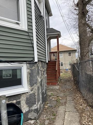 31 Bullard Street Boston MA 02121