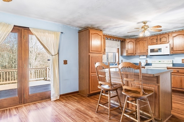287 Cumberland Avenue North Attleboro MA 02760