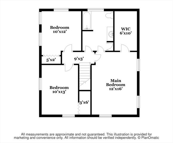 104 Ely Street Westfield MA 01085