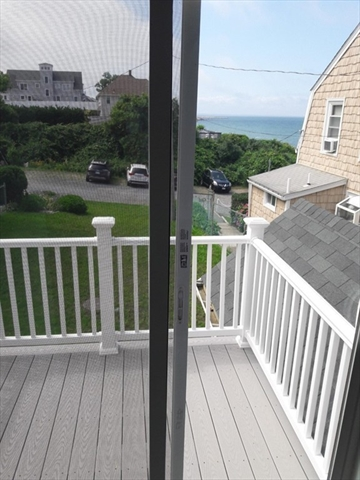 130 White Horse Rd. Weekly RENTAL Plymouth MA 02360
