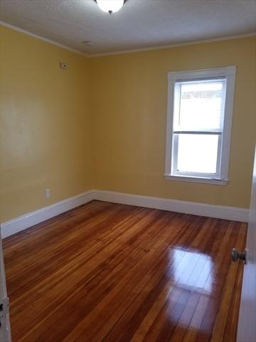 348 Centre Street Boston MA 02122