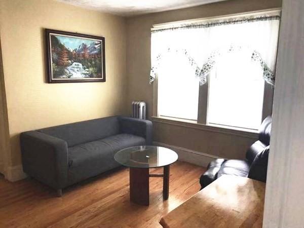 16 Park View Terrace Malden MA 02148