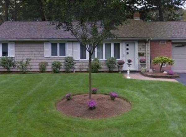11 Fairfield Terrace Framingham MA 01701
