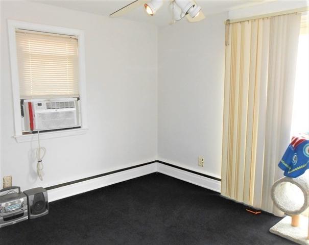 64 Allerton Street Lynn MA 01904