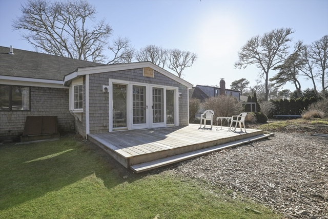 46 Vacation Lane Harwich MA 02645