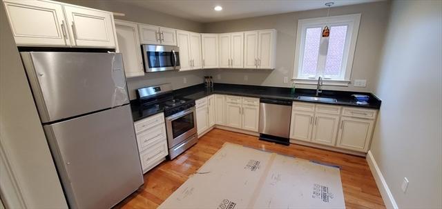 15 Dix Street Boston MA 02122