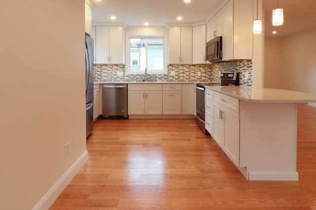 43 Forest Street Medford MA 02155
